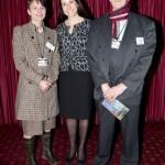TalkTalk Digital Hero Award for local community activist