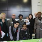 Tackling HIV and AIDS