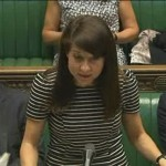 Liz warns of spiralling costs for NHS agency workers