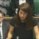 Liz demands ministers keep their promises to people with learning disabilities