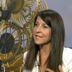 Liz appears on BBC's Sunday Politics