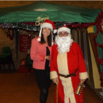 A Brilliant Braunstone Christmas