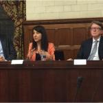 Tackling the long-term challenges facing Britain