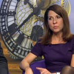BBC East Midlands Sunday Politics, 6 December