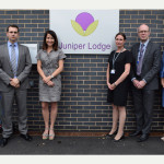 More than 60 rape and sexual violence survivors helped by new Leicester centre last month