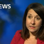 Leicester MP Liz Kendall fights to keep heart surgery unit in region