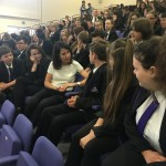 Talking to students about the EU Referendum