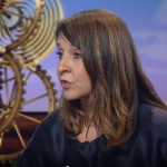 Liz appears as a guest on BBC Sunday Politics East Midlands