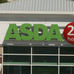 Liz stands with ASDA staff threatened with sack