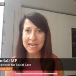Liz calls for priority testing for residential and home care workers