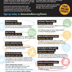 Renters Rights Awareness Week 14th-20th June